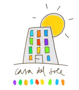 housing sociale casa del sole