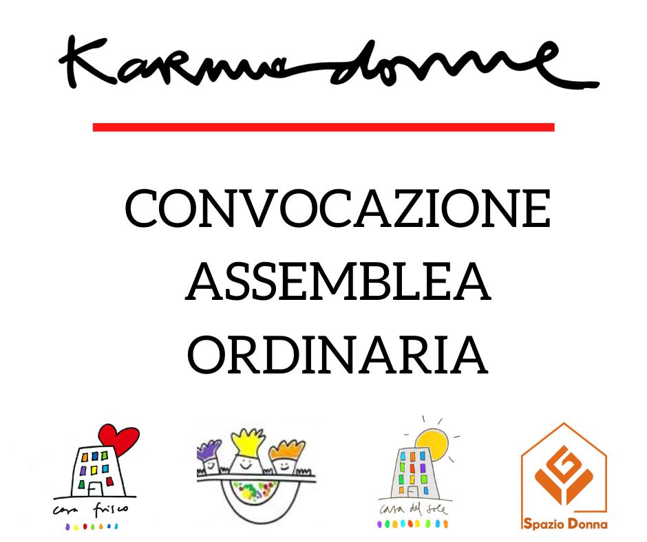 ASSEMBLEA KARMADONNE