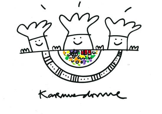 karmadonne-logomensa